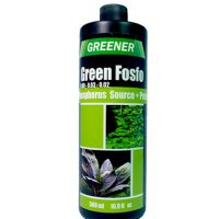 Green Fosfo 250ml