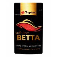 Soft Line Betta