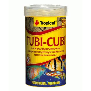 کرم فشرده توبیفکس مدل Tubi Cubi
